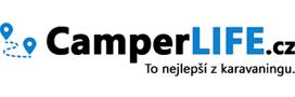 CamperLIFE.cz